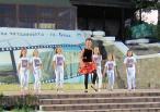Лауреаты ФЕСТИВАЛЯ  White Rocks, Болгария